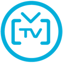 icon MB  TV