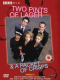 Две пинты лагера и упаковка чипсов 06 (Two Pints of Lager and a Packet of Crisps 06)