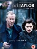 Джек Тейлор 3 (Jack Taylor 3)