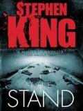 Противостояние (The Stand)